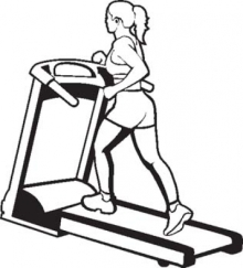 Excercising_Drawing